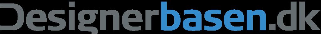 Designerbasens Logo